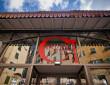 Carmine Market – Mercato del Carmine