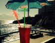 Quinto Beach