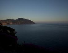 Portofino, Camogli, Paradiso Gulf