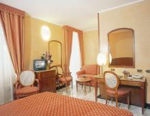 Hotel Restaurant Ulivi
