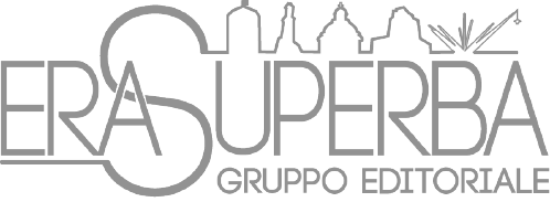 Era Superba Genova
