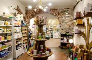 la-pulsatilla-herbal-shop