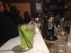 panta-rei-american-bar