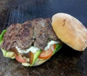 chianina-genova-hamburger