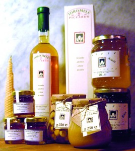 mielaus-apicultura-piccardo