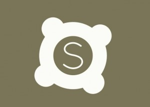 strakkino-genova-logo