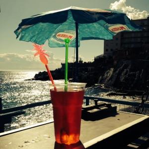 quinto-beach-aperitifs