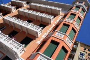 hotel-vittoria-orlandini-genova