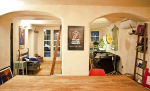the-hostel-ostello-genova