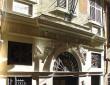 Museo del Risorgimento – Istituto Mazziniano
