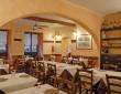 Pizzeria Antico Borgo