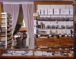 Antica fabbrica di cioccolato Viganotti Romeo