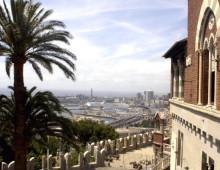 Castello D'Albertis – Museo delle Culture del Mondo