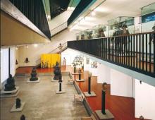Museo di Arte Orientale Edoardo Chiossone