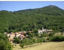 Ristorante Montemaggio