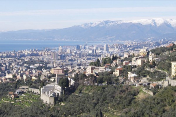 PILLOLE DI VIAGGIO: Strada panoramica Monte Moro