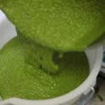 Bottega del Pesto pesto genovese tipico