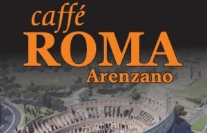 Bar Roma Arenzano