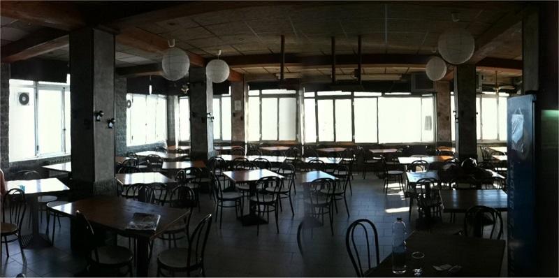 Liggia Pub Genova