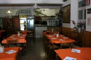 Pizzeria Isola Rovegno Val Trebbia