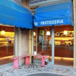 Panificio Pasticceria Elettrico Genova Quinto