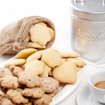 antico-forno-mescolanza-biscotti