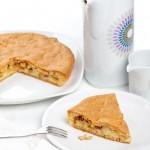 antico-forno-torta-pinoli