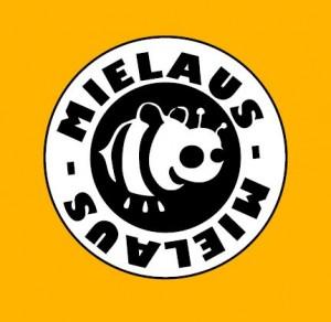 mielaus-logo