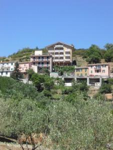 hotel-caprile-panorama-valle-uscio
