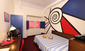 hotel-cairoli-genova-camera