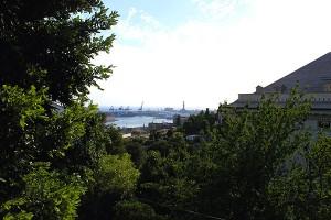 the-hostel-castle-genova-panorama
